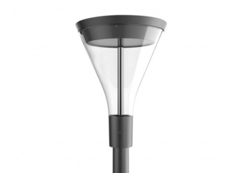 LUG AVENIDA LED product-pic