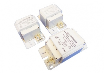 Magnetic ballasts HID 70-400W product-pic