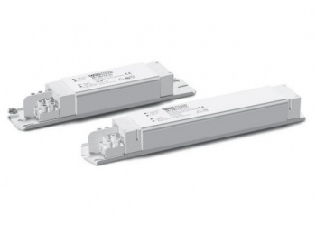Magnetic ballasts VS Halogen 60-105W 230V product-pic