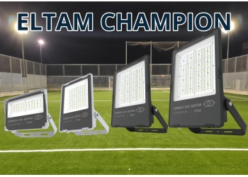 eltam_champion_product-pic-gray