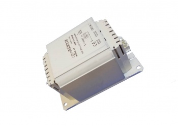 magnetic_ballasts_hid_600w_product-pic