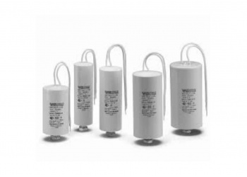 vs_capacitors_product-pic_4-35uf