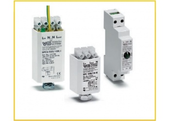 vs_surge_protection_devices_product-pic